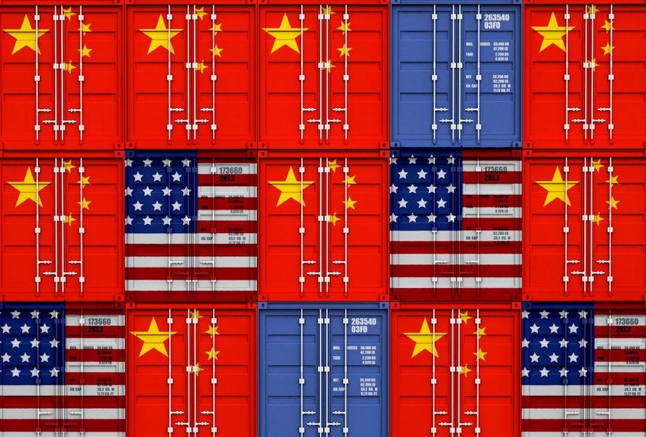 Tregua guerra comercial China y Estados Unidos