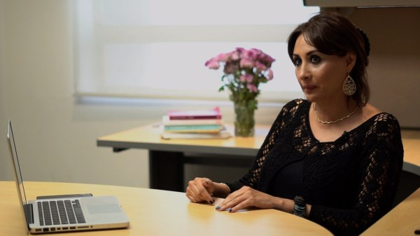 Burocracia e impunidad: la violencia de género en la UNAM