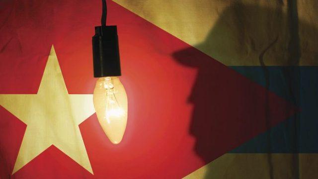 Cuba sin Fidel, crónica por Julio Patán