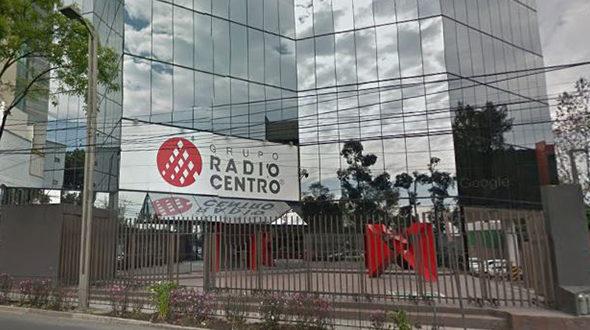 Seis radiodifusoras acusan a Radio Centro de manipular encuestas