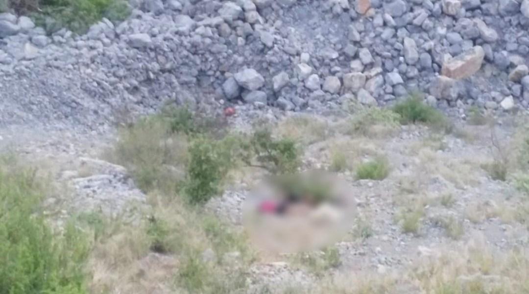 Asesinan a 6 mujeres en Ciudad Victoria, Tamaulipas, tras secuestro