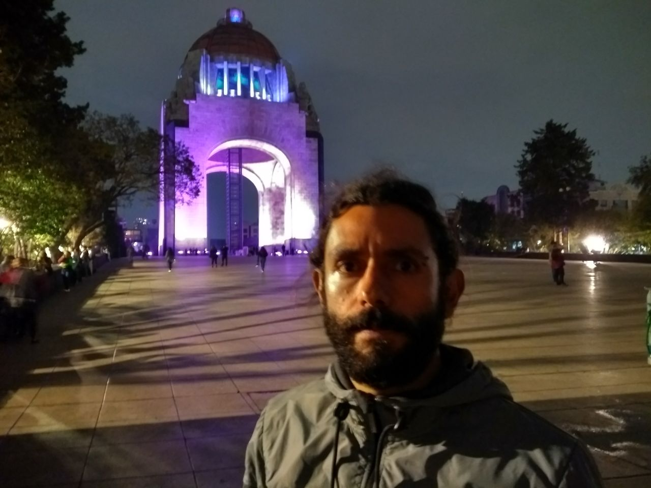 Santiago Arau, de los drones y CDMX a Ambulante con documental del #19S