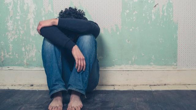 Desde 1980 a 2016, suicidios subieron más entre los jóvenes mexicanos