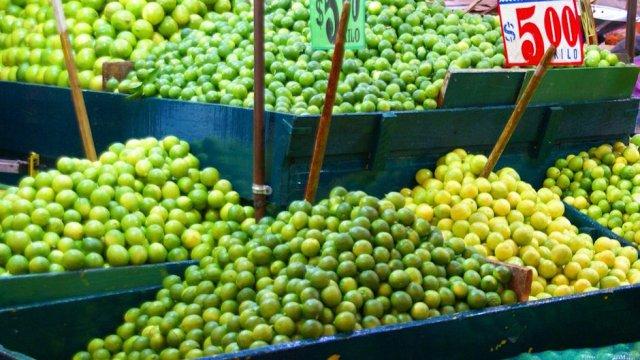 Banxico reporta inflación a la baja en mayo