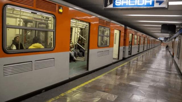 Metro Gratis 1 de Julio Elecciones CDMX