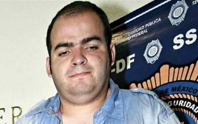 Asesinan a dos en la Cuauhtémoc, uno era un presunto líder de la Unión