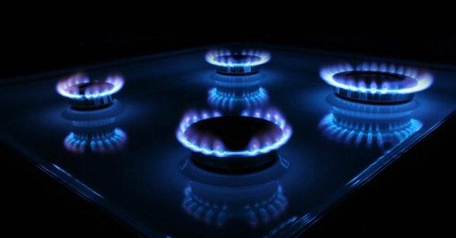 gas lp inflación