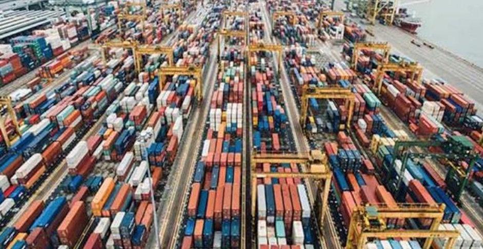 guerra comercial con EU costaría a México 0.7% PIB