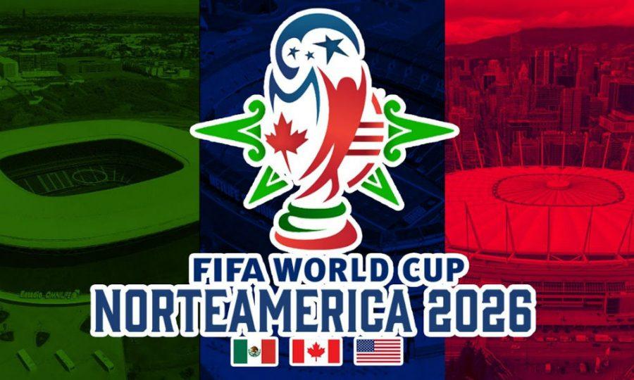 Todos los problemas que le esperan al Mundial FIFA de 2026