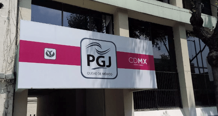 Cadáver Mujer Xochimilco Feminicidio Costales