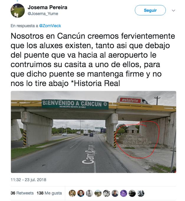 Aluxes Josefa González Semarnat Medio Ambiente titular