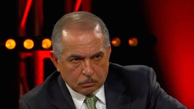 Carlos Marín deja dirección de Milenio: Multimedios