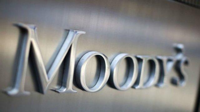 Moody's mantiene calificación soberana México AMLO