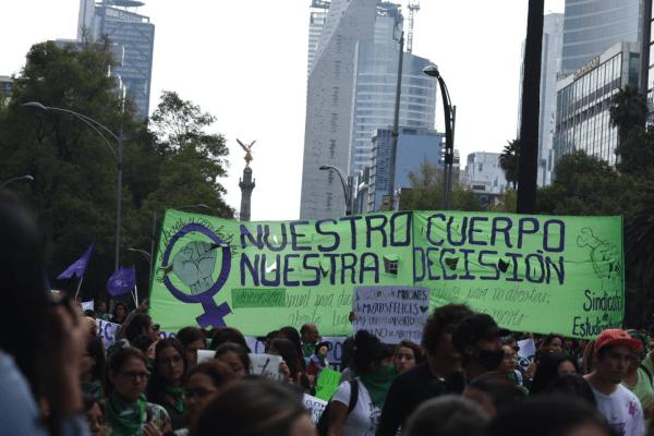 senado argentino, aborto, votos