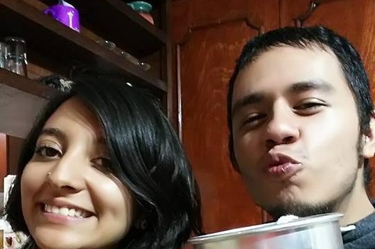 JOven mexicano muere en Canadá, familia reúne dinero para regresarlo