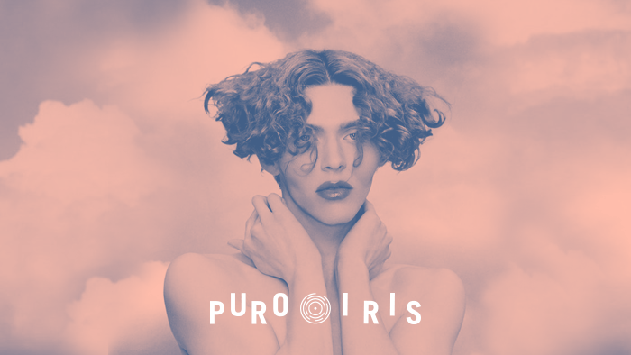 #PuroIris, Reseña, Sophie, Pop, Trans