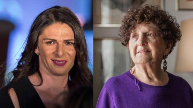 Ana Guevara a la Conade y Margo Glantz a FCE, ¿cuál es su trayectoria?