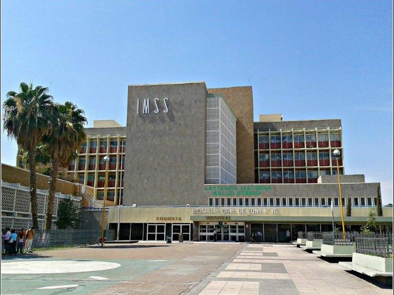 Torreón, Maltrato animal, Linchamiento
