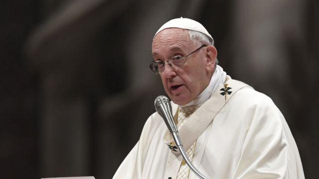 papa francisco, pena de muerte, iglesia