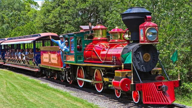train, disney world, pederastia