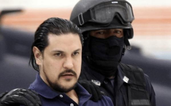 Para Rambo buscan extras con apariencia 'mexicana' en España El JJ