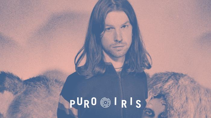 PUROIRIS_Aphex Twin_ Reseña Collapse