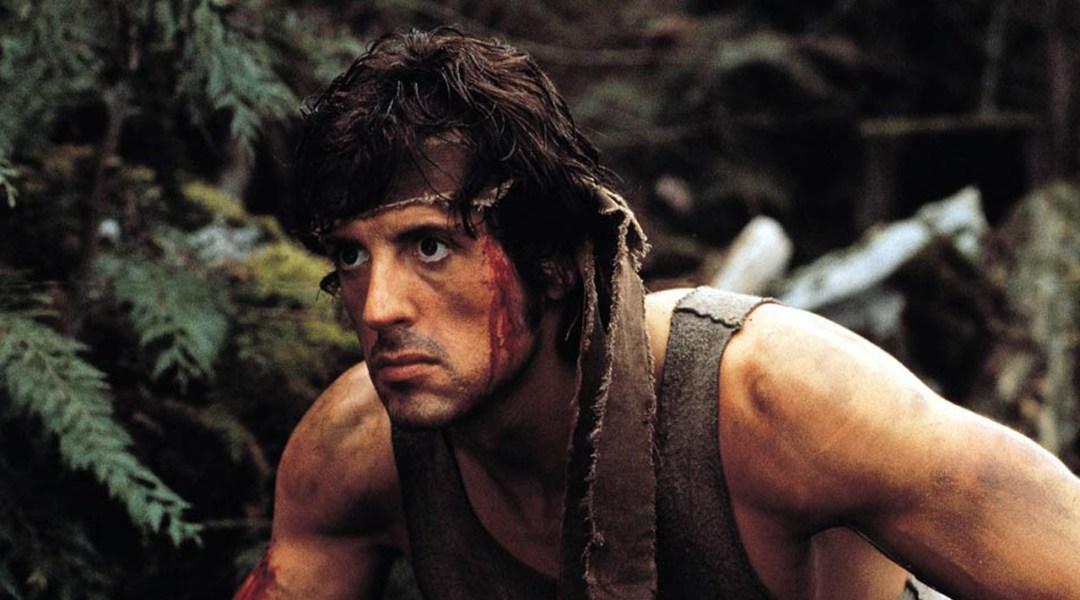Para Rambo buscan extras con apariencia 'mexicana' en España