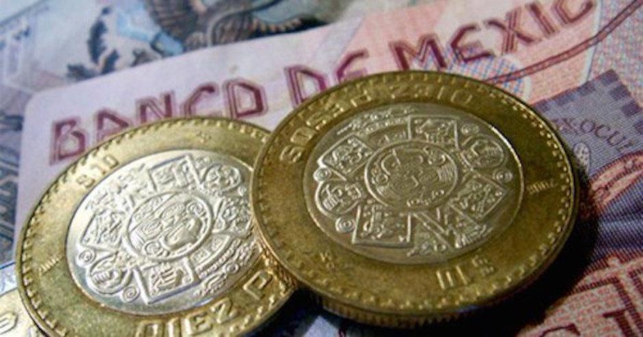 salarios suben Banxico aumentará tasa de interés
