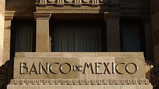 Cancelación NAIM efectos Banxico y Pemex