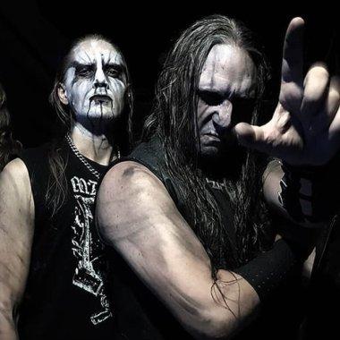 Grupos religiosos impiden concierto de Marduk en Monterrey