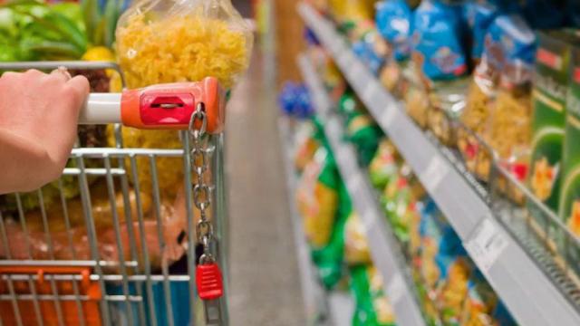 Sobreprecio productos primera necesidad México Cofece