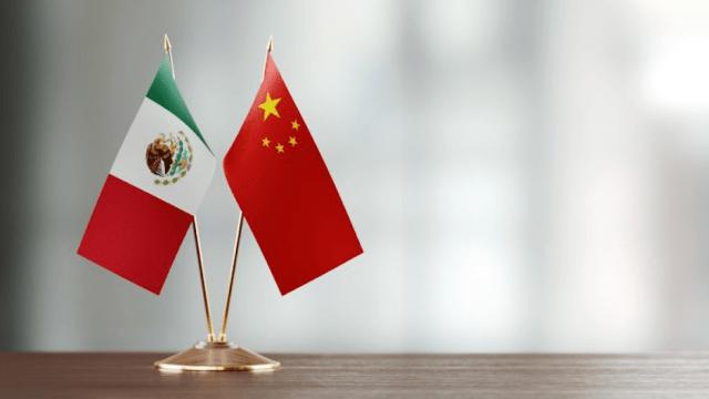 USMCA limitaría tratados comerciales con China