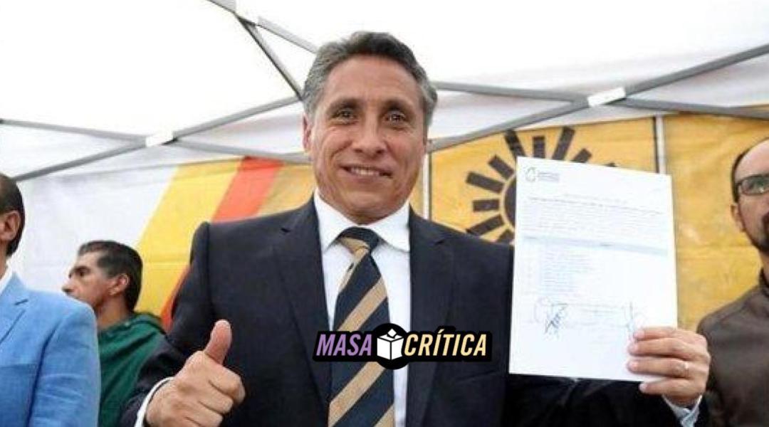 TEPJF revoca anulación de elecciones en Coyoacán y Querétaro