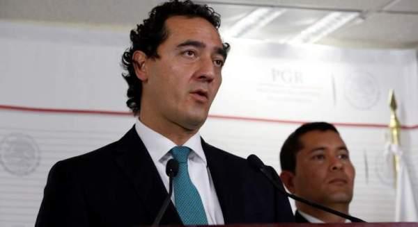 Tintorería nacional: el combate del lavado de dinero en México
