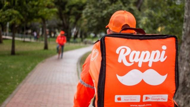 Crecen denuncias contra Rappi por cobros y deudas