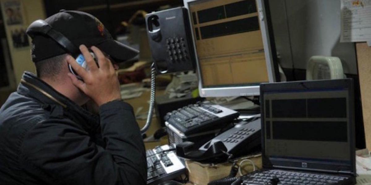 Gobierno quizo espiar a compañeros de Javier Valdez