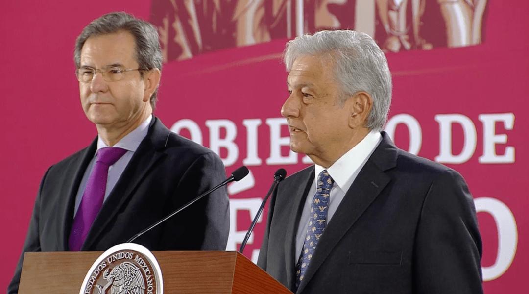 Reforma Educativa, AMLO, Autonomía Universitaria