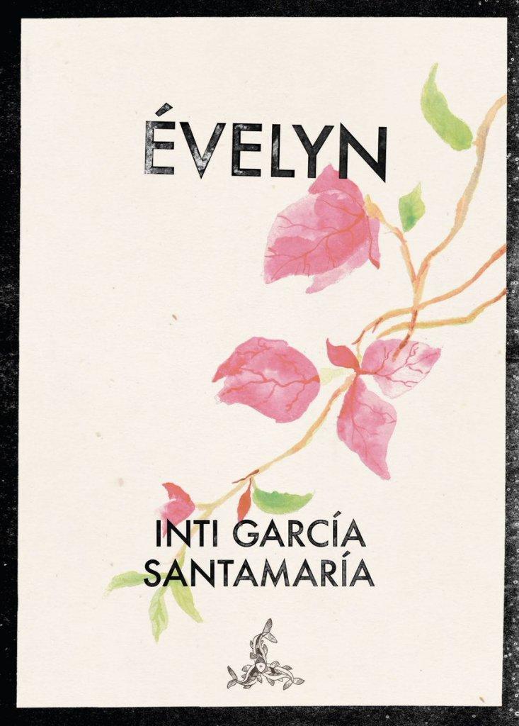Los mejores libros mexicanos 2018 Inti García