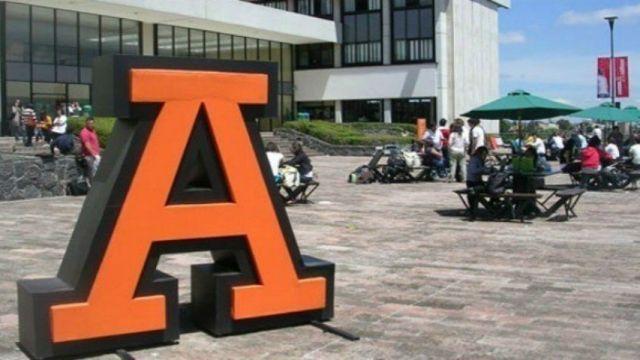Alumnos de la Anáhuac denuncian fraude en universidad