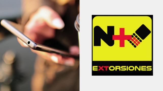No Más Extorsiones, Aplicación, Consejo Ciudadano