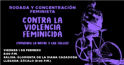 Secuestro, Metro, CDMX, Chabacano, Mixcoac, Atlalilco, Violencia Contra Las Mujeres