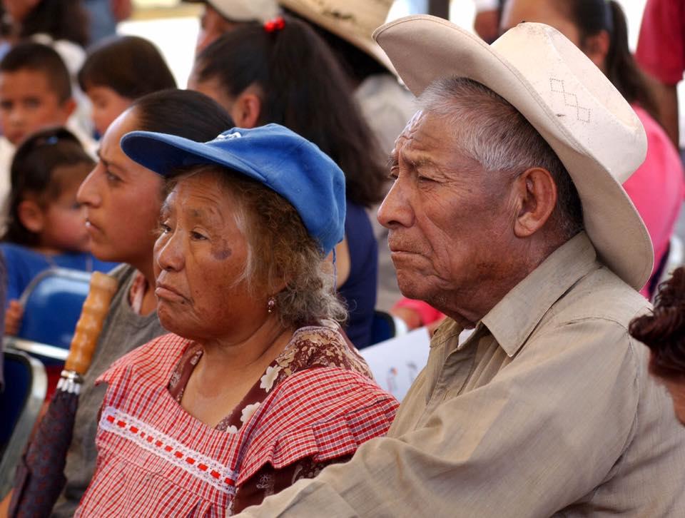 Secretaría de Bienestar se muda de Reforma a Oaxaca
