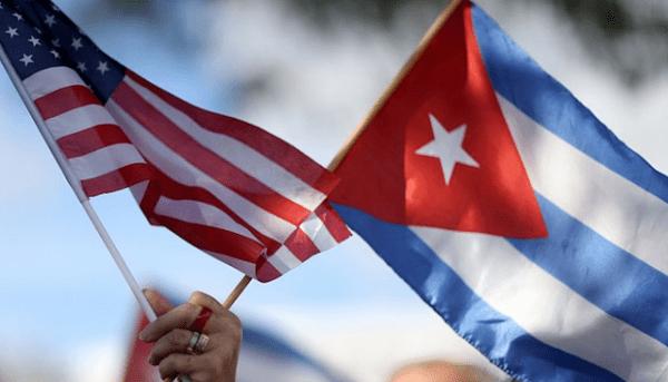 EU Cuba embargo