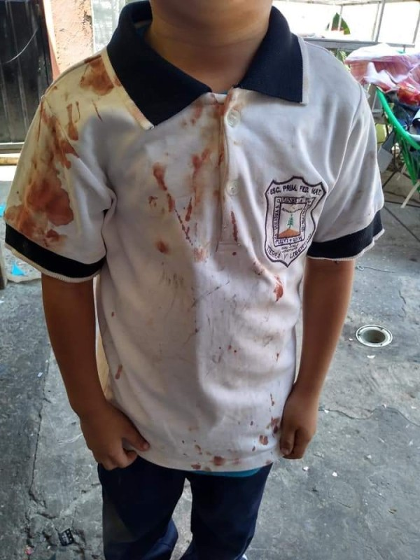 bullying, acoso, morelos