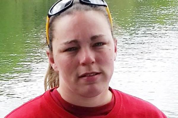 Fallece mujer traes caer en una picadora de carne en Pensilvania.