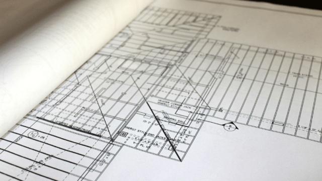 UNAM certificará albañiles para leer planos