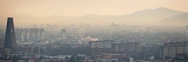 mala calidad del aire