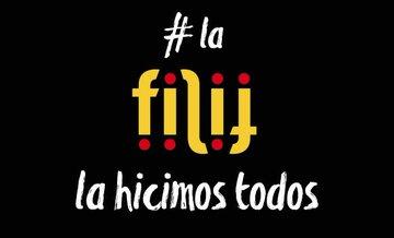 #LaFILIJLaHicimosTodos surge tras declaraciones de Taibo