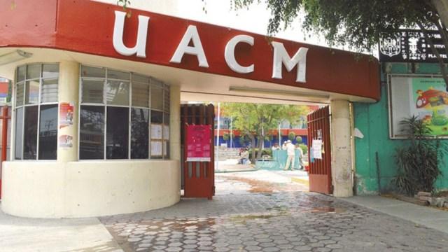 Todas las becas que ofrece la UACM
