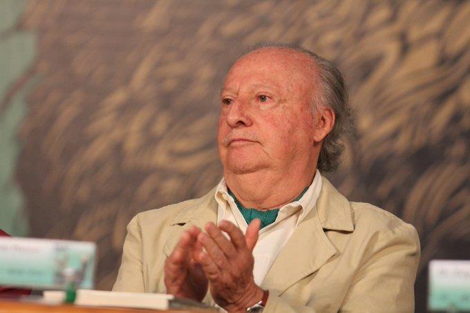 Semarnat, Victor Manuel Toledo, Amlo
